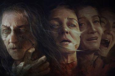 Las tres razones por las que Lady Stoneheart no fue incluida en el Game of Thrones de HBO