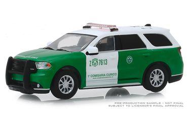 greenlight-1-64-carabineros-de-chile-2018-dodge-durango-police-suv-pre-order-16