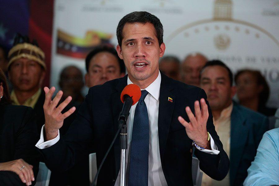 Juan-Guaido_WEB