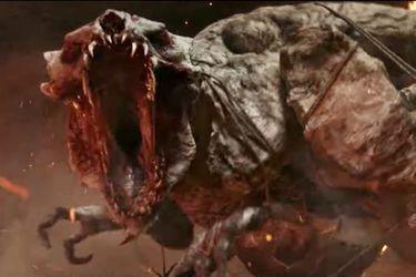 Aquí tienen otro tráiler de The Tomorrow War, la película donde Chris Pratt viajará al futuro para pelear contra extraterrestres