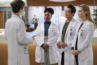 ¿Verdad o ficción? Médicos analizan a una de las series médicas más exitosas de la TV