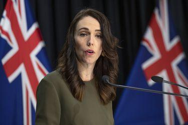 Nueva Zelanda sostiene que podría mantener el cierre de fronteras durante gran parte de 2021