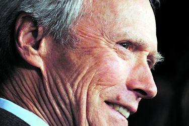 Clint Eastwood, 9 títulos para celebrar 90 años
