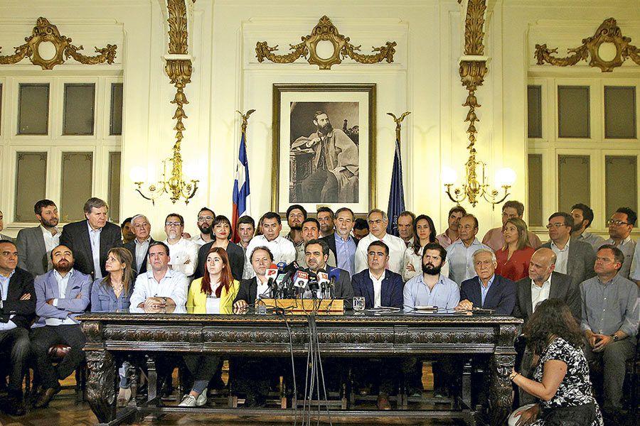 Imagen-ACUERDO-PARA-UNA-NUEVA-CONSTITUTCION-95
