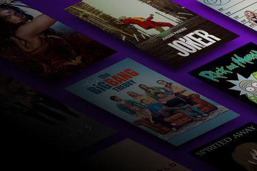 Débil debut de HBO Max: logró 90 mil descargas en su primer día