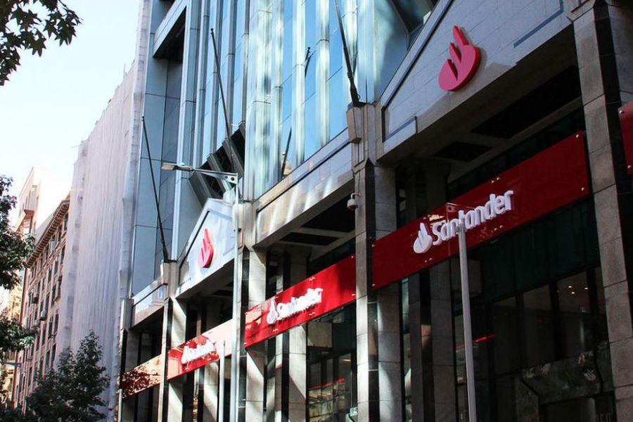 Santander-1023x573