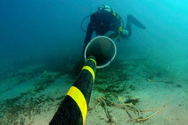 cable-submarino2