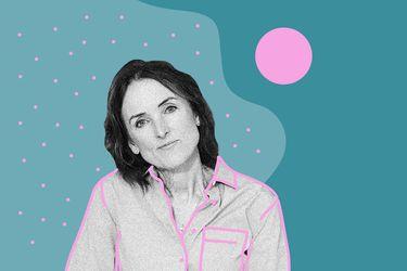 Juliet Rosenfeld, psicoterapeuta: Cómo dejar de ser incrédulos frente al duelo