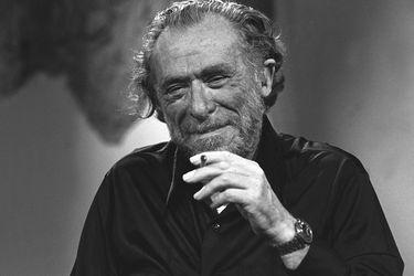Reventado, posero, procaz y divertido: Bukowski antes de Bukowski