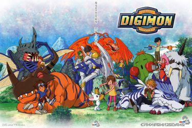 Cantante de Digimon llega a Chile en la Anime Expo