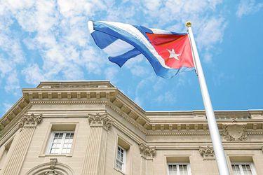 Fact Checking 32: ¿Un suero creado en Cuba es la solución frente al Covid-19? ¿Un hombre tiene dos cepas del virus?