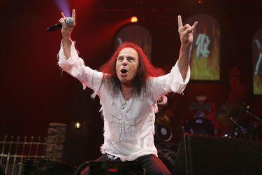 Ronnie-James-Dio