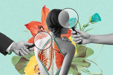 ¿Qué significa estar sanos? Más allá de la ausencia de una enfermedad