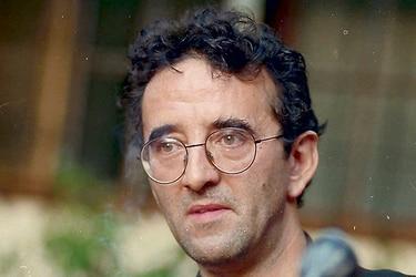 Teleserie judicial: viuda de Roberto Bolaño arremete contra su círculo de amigos