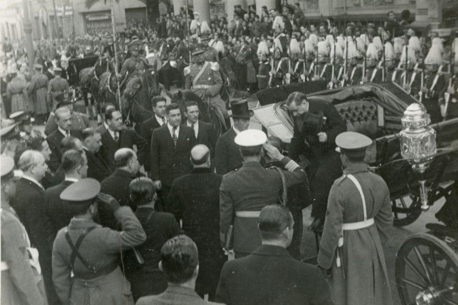 Alessandri Congreso 1938 (1)