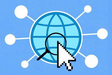 El ránking de navegadores confiables y eficientes hecho por un experto