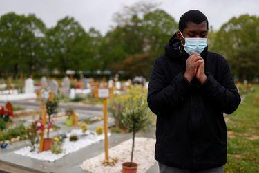 Polémica ley para combatir el avance del islamismo radical desata duras críticas en Francia