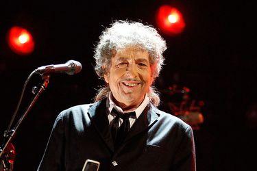"""""""Un testimonio de su eterna grandeza"""": el nuevo disco de Bob Dylan según la crítica musical"""