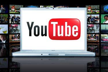 Galería CIMA, videojuegos y cocina destacan dentro de las tendencias de YouTube en Chile en 2020