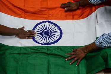 Ni China, ni Estados Unidos: India