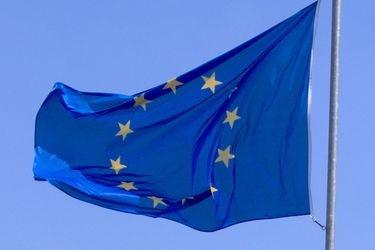 La UE presenta su nuevo pacto migratorio: Refuerza controles y distribuye responsabilidades entre miembros del bloque