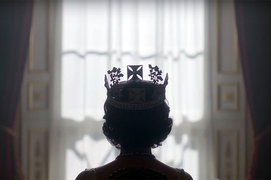 the-crown-season-3-olivia-colman