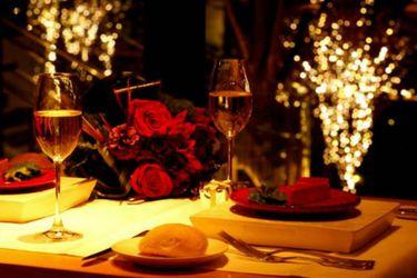 cena-intercontinental
