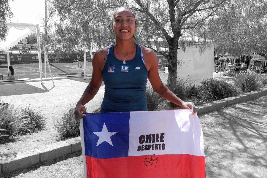 Daniela Seguel