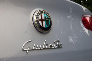 ¿Al rescate del Giulietta? Stellantis le daría otra oportunidad al compacto de Alfa Romeo