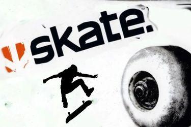 EA finalmente hará un nuevo videojuego de Skate
