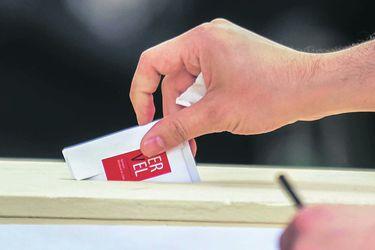 Primarias municipales y de gobernadores regionales: los elementos a considerar para las elecciones de este domingo