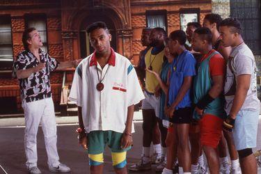 De Haz lo Correcto a Buscando Justicia: discriminación racial en ocho películas