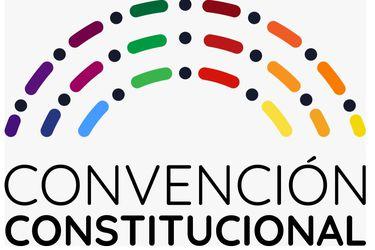 """Gobierno informa que la Convención está facultada para modificar su logo: """"La identidad gráfica define mucho y no nos corresponde a nosotros fijarlo"""""""