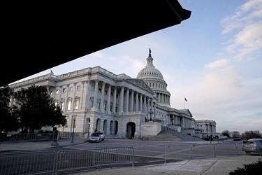 Washington D.C. se prepara para levantar restricciones sanitarias el próximo 21 de mayo