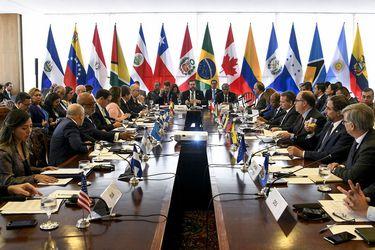 El incierto futuro del Grupo de Lima y la Alianza del Pacífico tras un eventual triunfo de Castillo