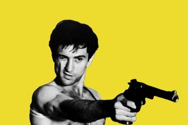 Cómo escribir un libreto de cine: las claves del guionista de Taxi Driver