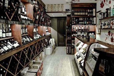 Exportaciones de vino chileno vuelven a caer en mayo ante fuerte contracción del mercado chino