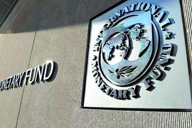 """FMI sube a 5,5% estimación de expansión global, pero admite una """"excepcional incerteza"""""""