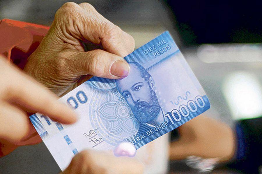 billetes falsos billete falso