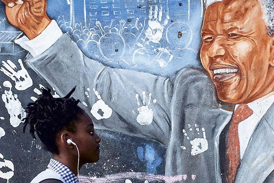 Mandela--como-favorito-(45529837)