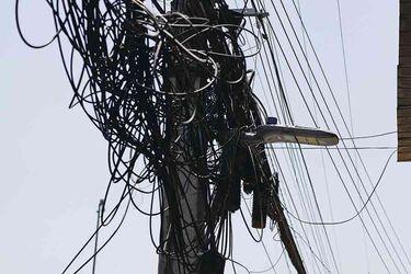 Imagen-CABLES-TENDIDO-ELECTRICO-424