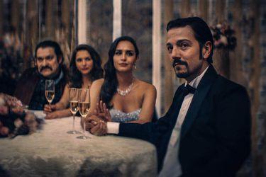 Narcos: México 3 vuelve con cambios, Eric Newman no sigue como showrunner