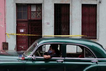 ¿Las ventanas del auto abiertas o cerradas? Estudio establece qué es más seguro para evitar contagios de coronavirus