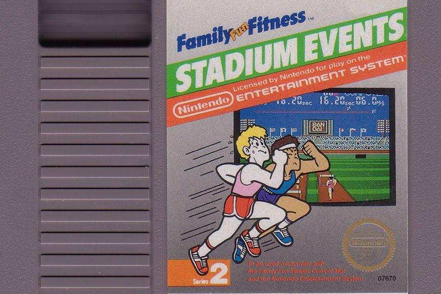 stadiumeventsportada