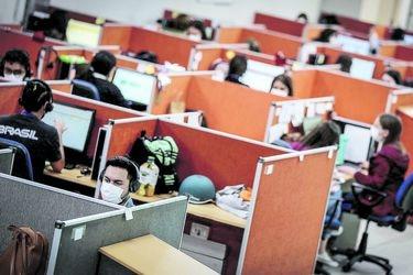 El desafío que se viene el segundo semestre: gestionar el Covid y manejar los riesgos críticos en el trabajo