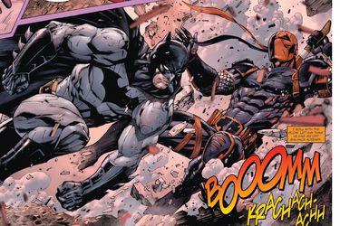 batman-death