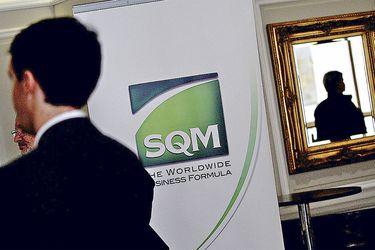 SQM sufre revés judicial en EEUU por caso de contaminación y tribunal impone multa por más de US$ 48 millones