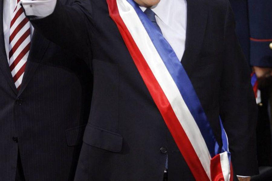 Banda-Presidencial-900x562