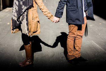 ¿Debería casarme después de la cuarentena? (3ª parte)