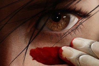 Alita: Battle Angel superó los $100 millones de dólares de recaudación en China